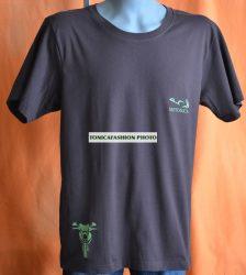 Motonica OnROAD T-shirt