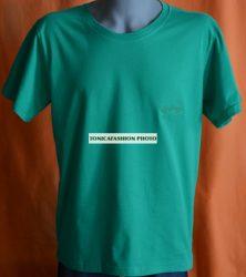 Motonica offroad T-Shirt