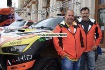 Korda Racing kabát