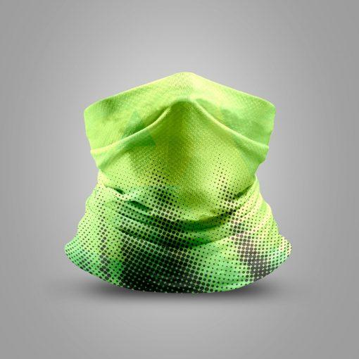 Greengo  csősál